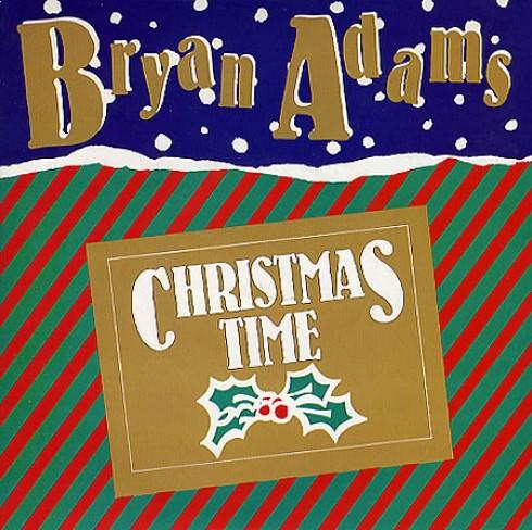 Christmas Top 10 - Christmas Top 10 - 05.