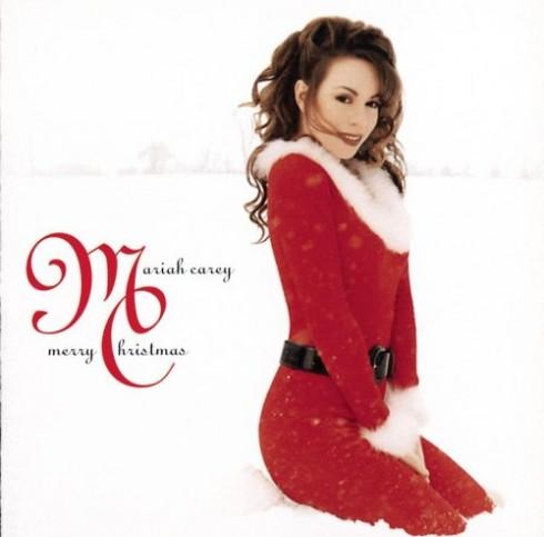 Christmas Top 10 - Christmas Top 10 - 04.