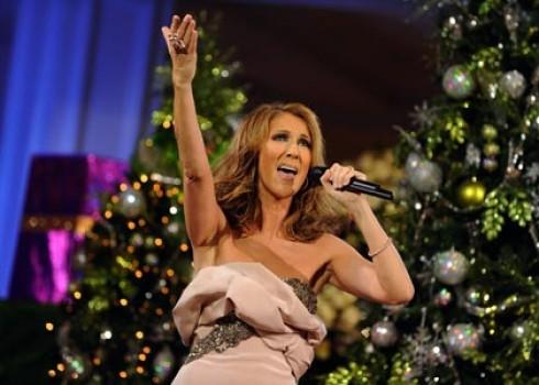 Christmas Top 10 - Christmas Top 10 - 02.