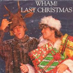 Christmas Top 10 - Christmas Top 10 – 01.