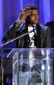 Kanye West - Új nagylemezen dolgozik Kanye West