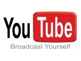 Susan Boyle - Michael és Susan a YouTube sztárjai