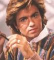 George Michael - George Michael hallani sem akar a Whamről
