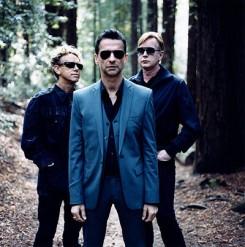 Depeche Mode - Öt dolog, amit nem tudtál a Depeche Mode-ról