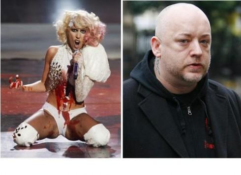 Lady GaGa - Boy George-ot akarja Lady Gaga