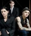 Placebo - Placebo - koncertbejelentés és új mix