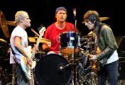 Rolling Stones - Ronnie Woodot egy nap után kirúgta az új nője