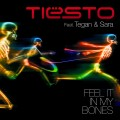 "DJ Tiesto - DJ Tiesto feat ""Tegan and Sara"""