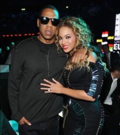 Beyonce - Beyoncé és Jay-Z a leggazdagabb sztárpár