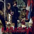 Kasabian - A nagy legendák nyomdokaiban