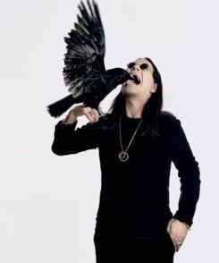 Black Sabbath - Ozzy Osbourne a Black Sabbath jövőjéről