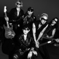 Scorpions - Új album a 45 éves(!) Scorpions-tól