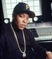 Dr. Dre - Tovább késik a várt album