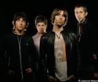 Oasis - Liam Gallagher: 'Az Oasis nem készített elég albumot!'