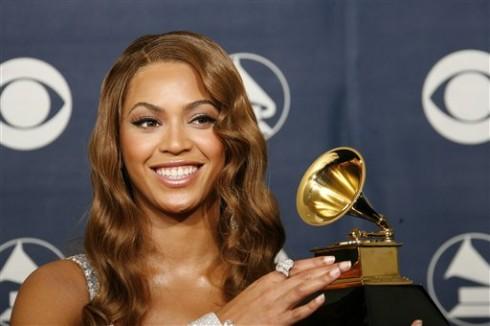 Grammy 2010 - Grammy – tippek az amcsi győztesekre