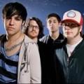 Fall Out Boy - A Fall Out Boy szétesett!