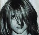 Nirvana - Zenei karrierbe kezd Kurt Cobain lánya