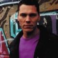 DJ Tiesto - A holland DJ-k szerint a trance örök