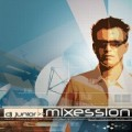 Dj Junior - DJ Junior: Mixession (Record Express)