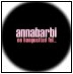 annabarbi - Decembertől bármi lehetséges