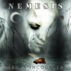 Nemesis - Nemesis, zenakar külföldi lemezszerződéssel