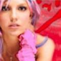 Britney Spears - Britney Spears újra együtt dolgozik Rodney Jerkins-szel