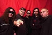 Szeg - Friss hangok - Interjú a Szeg zenekarral