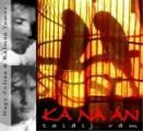 Kánaán
