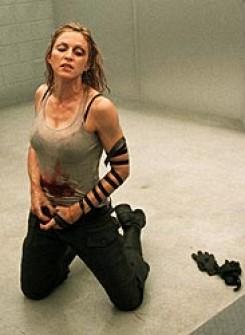 Madonna - Elkészült Madonna új nagylemeze