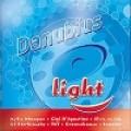 Válogatás - Danubius Light (BMG)