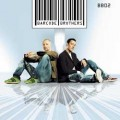 Barcode Brothers - Barcode Brothers: BB02 (Universal)