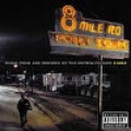 Eminem - 8 Mile – Soundtrack (Universal)