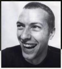 Coldplay - Gwyneth Paltrow nagyon lecsapott