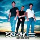 BBMak - BBMAK: Into Your Head (Telstar / Warner)
