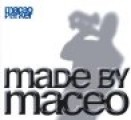 Maceo Parker - Maceo Parker: Made By Maceo (ESC Records)