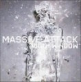 Massive Attack - Massive Attack: 100th Window (Virgin / EMI)