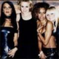 Spice Girls - A Spice Girls újra együtt?