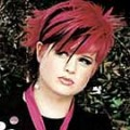 Kelly Osbourne - Kelly Osbourne gyűlöli Christina Aguilera-t