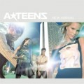 A*Teens - A-Teens: New Arrival (Stockholm Records / Universal)