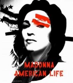 Madonna - Madonna új címadó dala letölthető lesz!