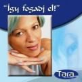 Válogatás - Tara, egy nő a BB-házból