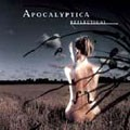 Apocaliptica - Apocalyptica: Reflections (Island/Universal)