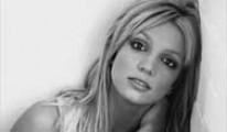 Britney Spears - Britney megkomolyodik