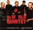 World Quintet