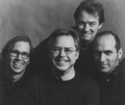 Millenáris - Bill Frisell Band (USA), Március 29., szombat 20h - Millenáris