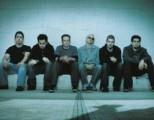 Linkin Park - Linkin Park: Meteora (Warner Music)