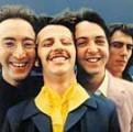 Beatles - Elárverezett hajtincs – semmi, ami 'deep in side'