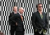 REM - R.E.M. - a legújabb daluk meghallgatható honlapjukon