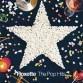 Roxette - Roxette: The Pop Hits (Roxette Recordings / EMI)