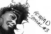 Rewind - REWIND SPECIAL 3 – Dnb-party a Citadellában